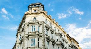 Le portage immobilier, un concept éthique à haut rendement