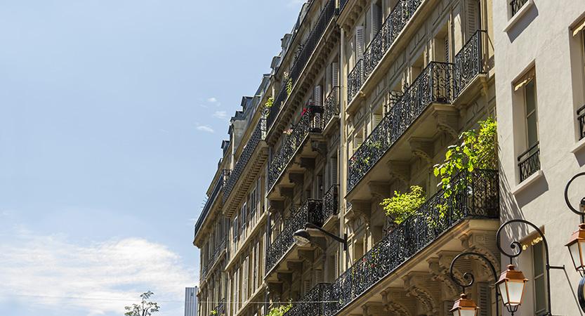 Saisie immobilière : La procédure prévoit la vente à l'amiable