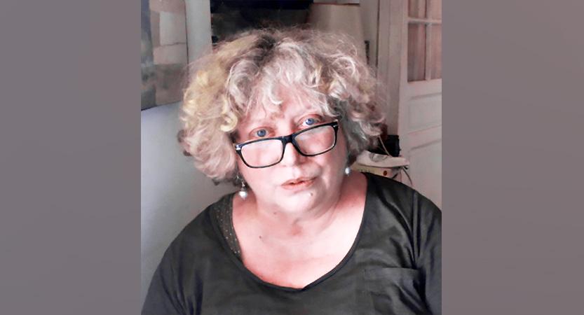 Témoignage de Marie Nocher, bénéficiaire du Portage immobilier