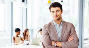 Financement professionnel, création d'entreprise : le choix du Portage immobilier