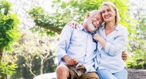 Personnes âgées : supporter les coûts de dépendance et du maintien à domicile