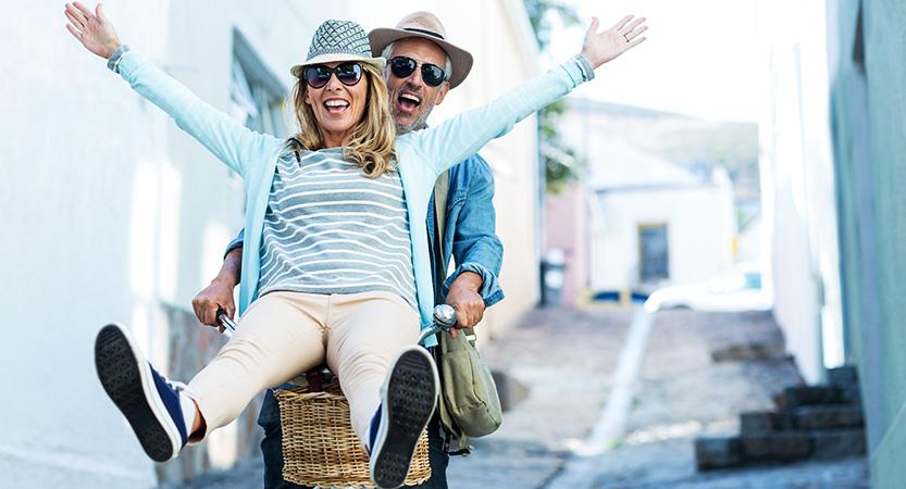 Stayhome sur SeLoger.com : le portage immobilier