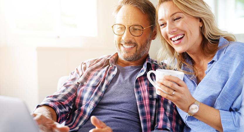 Le Portage Immobilier : aider les propriétaires immobilier en difficulté financière