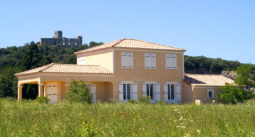 Le portage immobilier présenté sur le site LesEchos.fr
