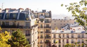 L'encadrement des loyers, nouvelles dispositions 2019