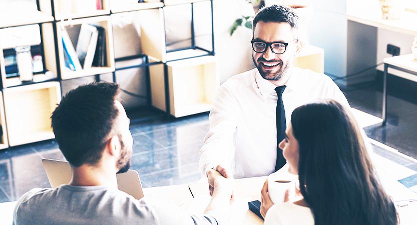Critères d'éligibilité des établissements de crédit pour emprunter