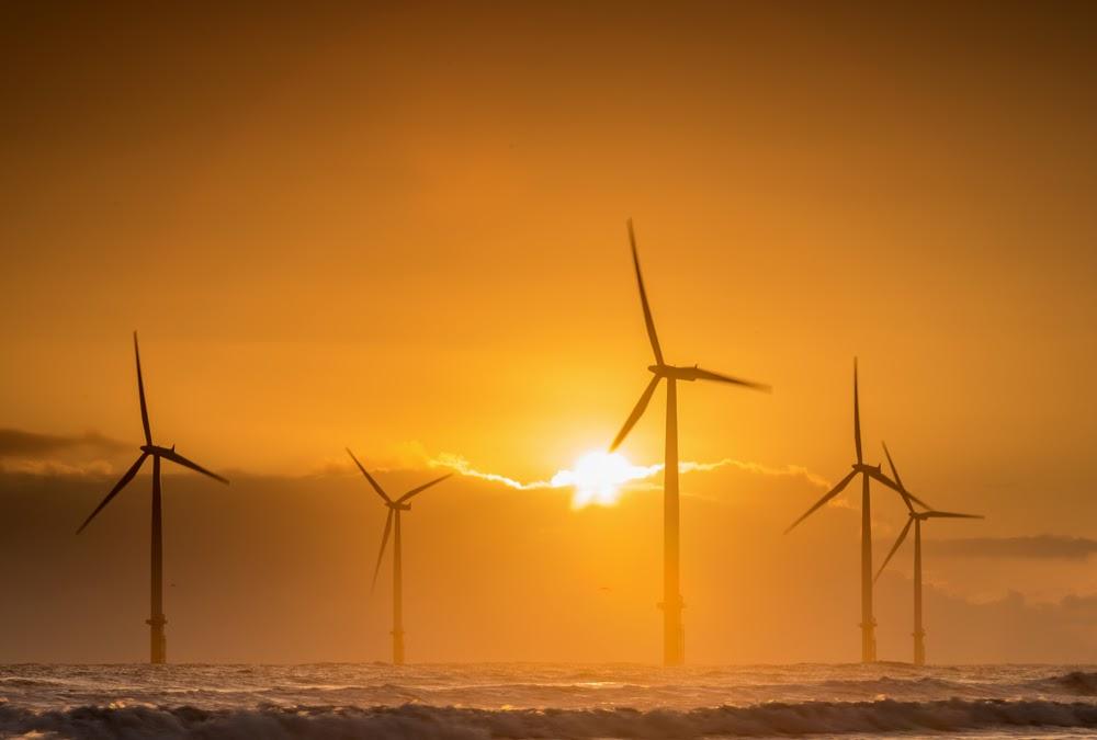 Comment consommer de l'énergie 100% verte ?